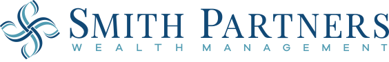 Smith Partners Wealth Management